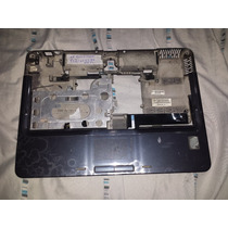 Carcaça Hp Touchsmart Tx2-1040br