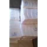 Bolsas Plásticas Multiuso Tipo Hielo Medidas 32x72
