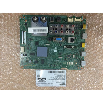 Placa Principal Samsung Ln32d550 Bn91-06406t