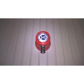 Ultrasonido Industrial Transductor Krautkramer Haz Recto