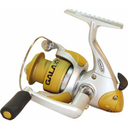 Reel Spinit Galaxy 530 5 Rulemanes