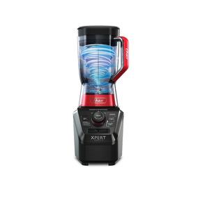 Liquidificador Xpert Oster   220v
