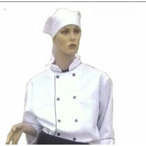 Doma Dolma Chef Cozinha Truck Food Escola Pizzariarestaurant