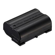 Bateria Nikon En-el15 Nikon D500 /d600 D610 D7000 D7100 D720