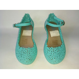 Zapatos Plasticos Nuevos