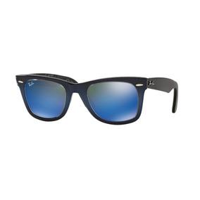 4352f61577fad 2802 Montura Portofino Acetato - Gafas De Sol Ray-Ban en Mercado ...