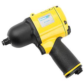 Chave Impacto Pneumática 1/2 Pol Industrial - Puma At2000