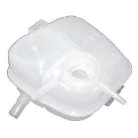 Reservatorio Agua Radiador Zafira Sem Sensor G-1234