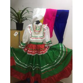 Traje De Jalisco Traje Regional Para 20 De Noviembre