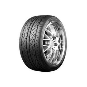 Neumático 265/35r22 Pace Azura 102w Xl Cn