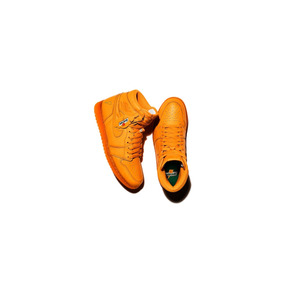 Zapatillas Air Jordan Retro 1 Gatorade Pack - Men