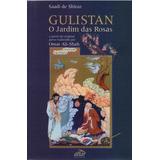 Gulistan - O Jardim Das Rosas