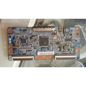 Placa T-com Tv Lcd Sony Bravia Kdl-32bx425 Kdl-40bx425