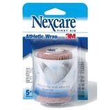 Nexcare® Venda Coban Nude,10,1 X 9,1cm