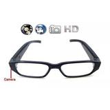 Mini Cameras Escondidas Oculos no Mercado Livre Brasil a8b883106c