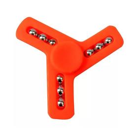Spinner Barato Fidget Hand Spinner Finger Toy Anti Stress