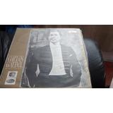 Vinilo Lp De Carlos Gardel - Acomp .de Guitarr (lp82