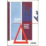 Seguridad E Higiene Industrial,/hernandez