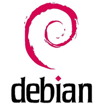 Instalacion Linux: Debian, Ubuntu, Mint, Archlinux. Dvd.