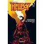 Hellboy 3 Despierta Al Demonio; Mignola, Mike Envío Gratis