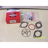 Kit Carburador Motor 8-10 Hp Serie Intek Briggs & Stratton