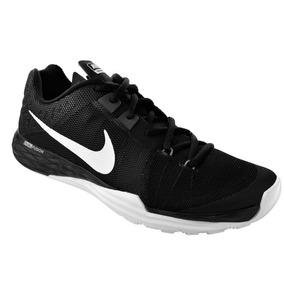 Tênis Masculino Nike Train Prime Iron Df 832219-001