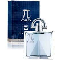 Givenchy Pi Neo 100 Ml - Hombre