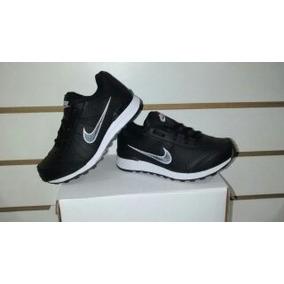 Tênis Sapatenis Nike Infantil 25 Ao 36