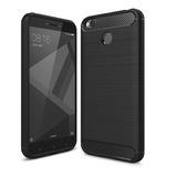 Case Tpu Premiun Xiaomi Redmi 4x
