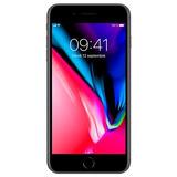 Apple Iphone 8 Plus 64gb Entrega 04/10/17