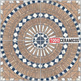 Ceramicas pisos exterior pisos cer micas en mercado - Ceramica exterior antideslizante ...