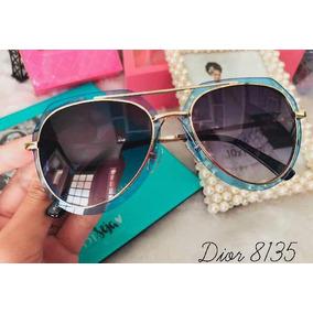 Óculos De Sol Feminino Dior Modelo Máscara, Oportunidade! - Calçados ... a0c1bc0b88