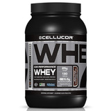 Whey Protein Cor 900g - Cellucor - Original - C4 -