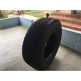 Cauchos Gandola 385/65 R22.5
