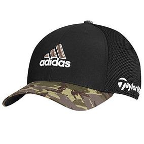 Gorras De Malla Al Por Mayor - Gorras Adidas para Hombre en Mercado ... 03e1aa398f9