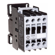 Contactor General Electric Cl02a310t3
