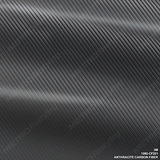 3m 1080 Cf201 Anthracite Fibra De Carbono 5 Pies X 1 Pies (
