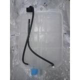 Envase De Agua Iveco Tector