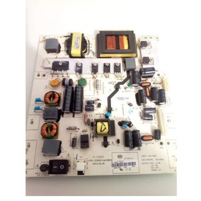 39-placa Inverter Tv Led Lg K-150s2 4701 2150s2 A6135001
