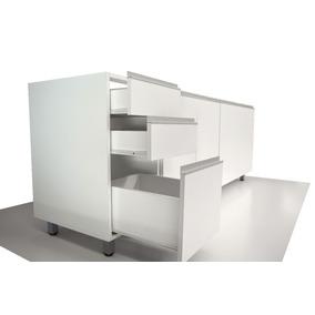 fabrica muebles de cocina melamina y f rmica en mercado
