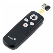 Presentador Genius Media Pointer 100 2,4 Ghz