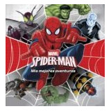 Spiderman. Mis Mejores Aventuras (en Papel)