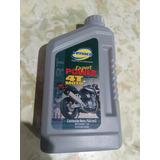 Aceite Para Motos 4t 20w50