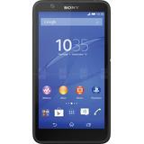 Teléfono Celular Sony Xperia E4, 3g, Quad Core +regalos