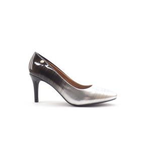 Zapatos Stiletto Vestir Lady Stork Vanesa Dama Mujer Nuevos