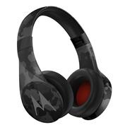 Auriculares Motorola Inalambricos Bluetooth Pulse Escape+