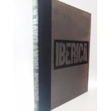 Libro De Fotografía - Iberica - Ricky Davila