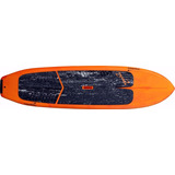 Prancha Stand Up Paddle Caiaker