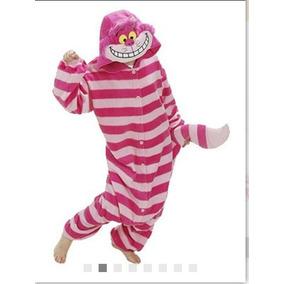 Macacão Pijama Roupa