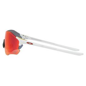 Oakley Holbrook Shaun White Signature (white Branco) De Sol - Óculos ... 419876c35b